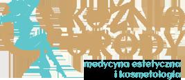 logo kuznia urody