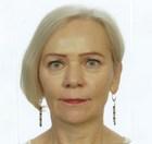 Jolanta Zygadlewicz