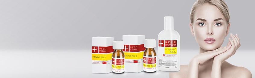 https://www.kuzniaurody.pl/wp-content/uploads/2017/07/vitamin-peel-Ku%C5%BAnia-Urosdy.jpg